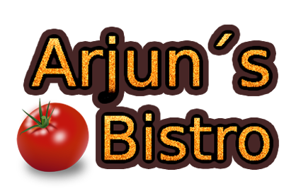 arjuns bistro dresden ihr lieferservice in dresden. Black Bedroom Furniture Sets. Home Design Ideas